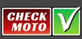 CheckMoto Moto che passione!